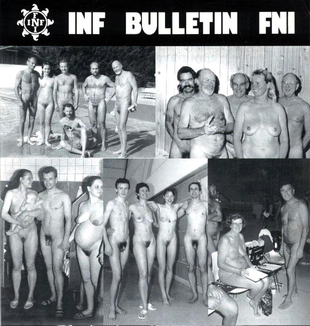 https://www.nudismlife.com/galleries/nudists_and_nude/the_most_natural_nudists/the_most_natural_nudists_0057.jpg