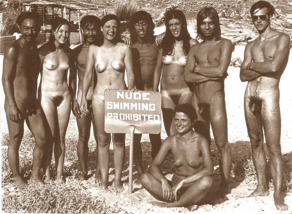 https://www.nudismlife.com/galleries/nudists_and_nude/the_most_natural_nudists/the_most_natural_nudists_0063.jpg