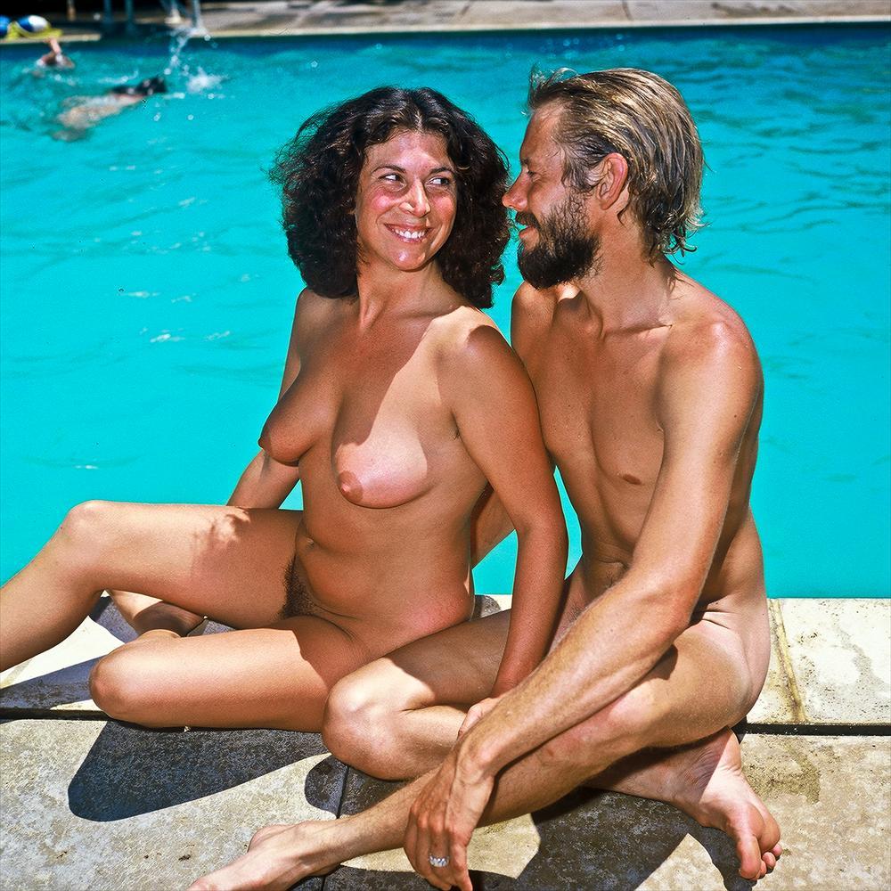 https://www.nudismlife.com/galleries/nudists_and_nude/the_most_natural_nudists/the_most_natural_nudists_0076.jpg