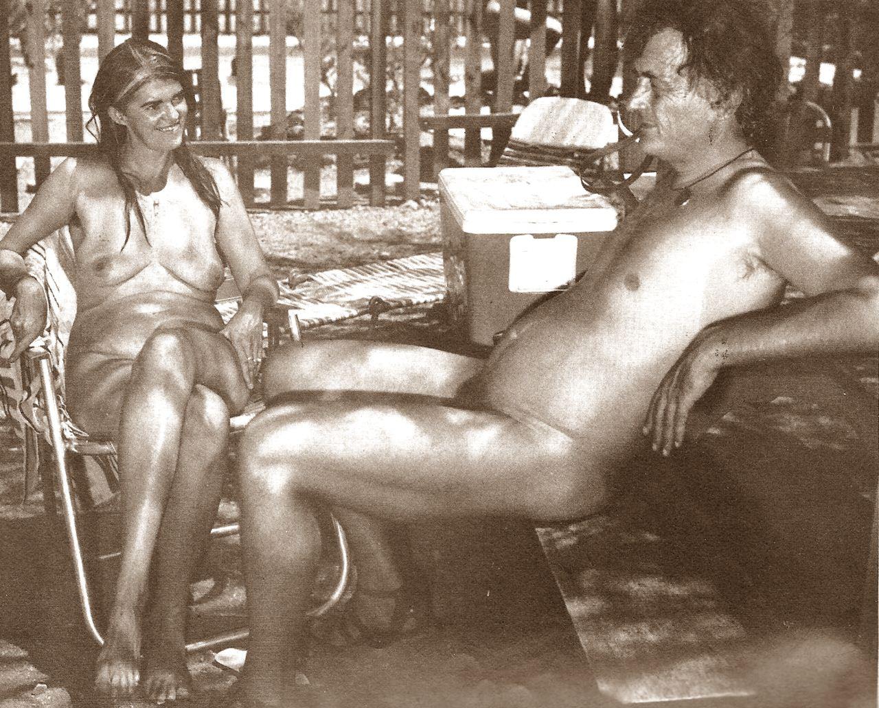https://www.nudismlife.com/galleries/nudists_and_nude/the_most_natural_nudists/the_most_natural_nudists_0083.jpg