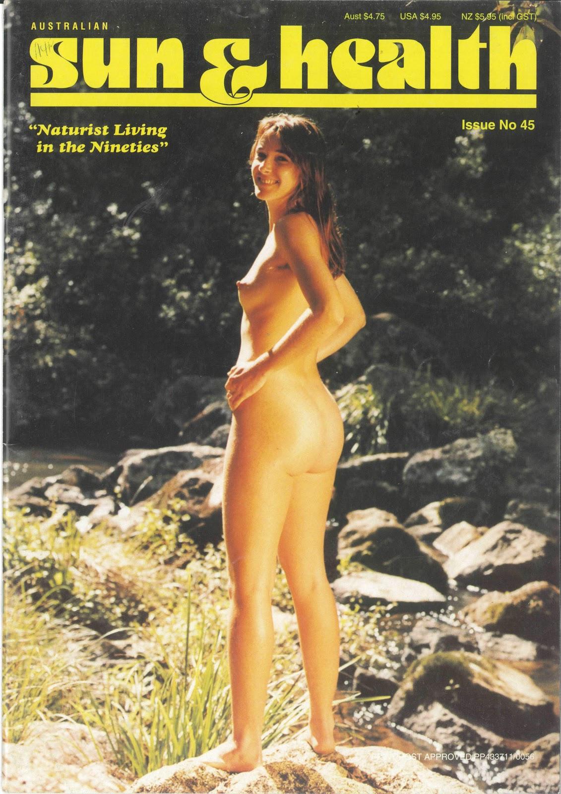 https://www.nudismlife.com/galleries/nudists_and_nude/the_most_natural_nudists/the_most_natural_nudists_0085.jpg