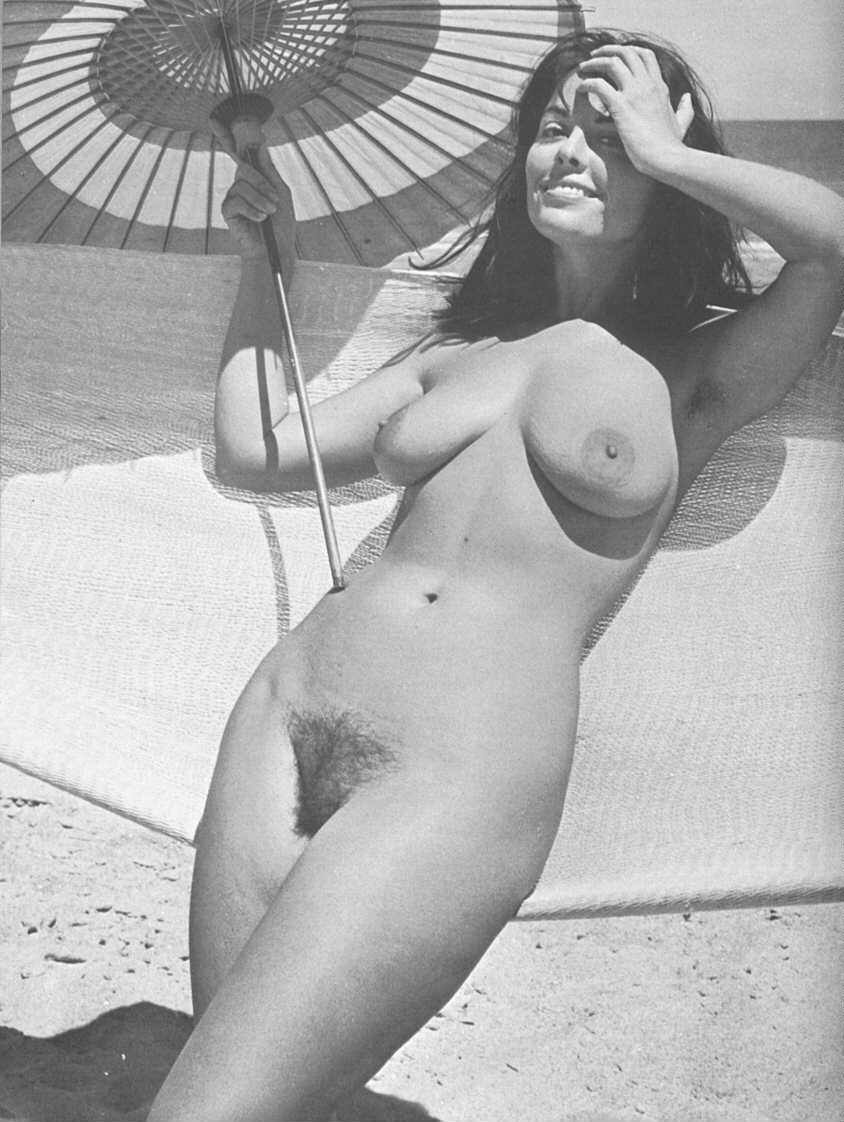 https://www.nudismlife.com/galleries/nudists_and_nude/the_most_natural_nudists/the_most_natural_nudists_0107.jpg