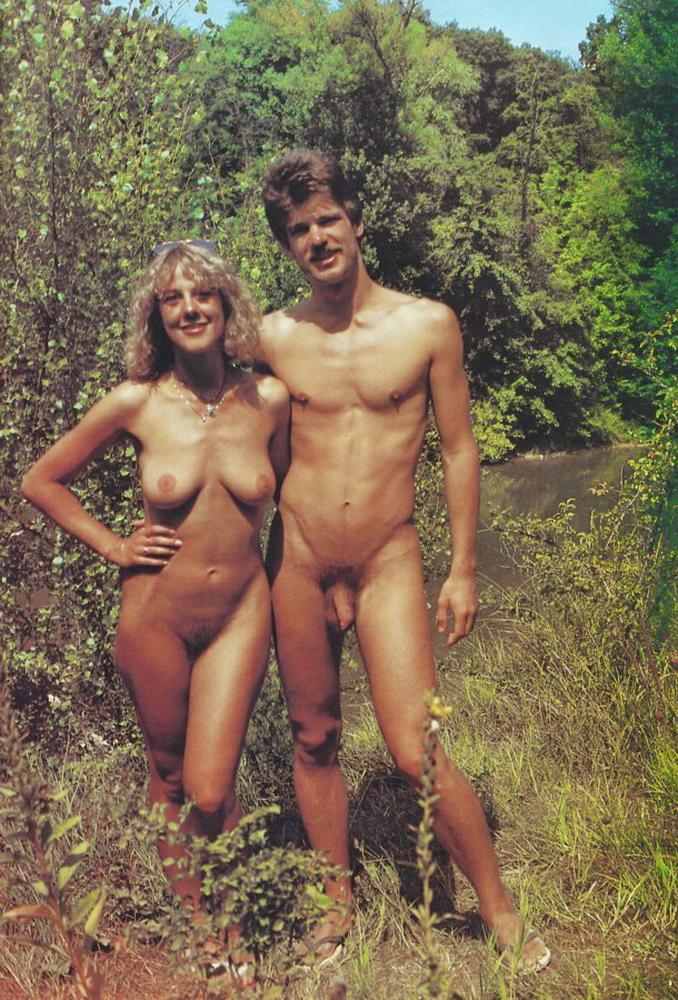 https://www.nudismlife.com/galleries/nudists_and_nude/the_most_natural_nudists/the_most_natural_nudists_0132.jpg
