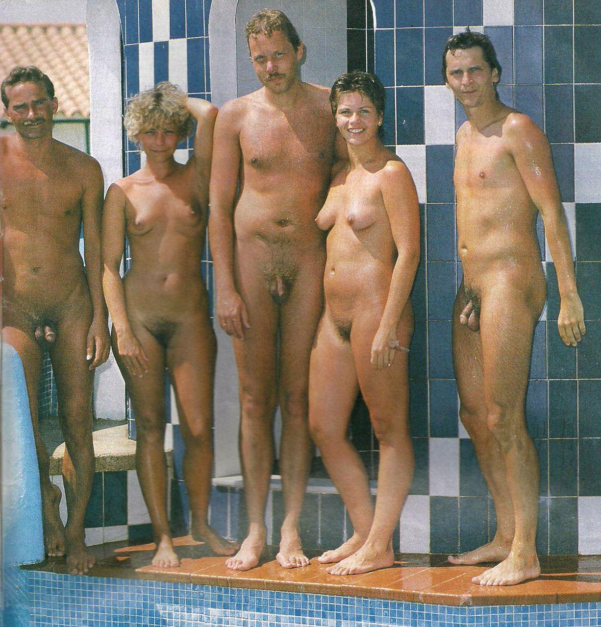 https://www.nudismlife.com/galleries/nudists_and_nude/the_most_natural_nudists/the_most_natural_nudists_0137.jpg
