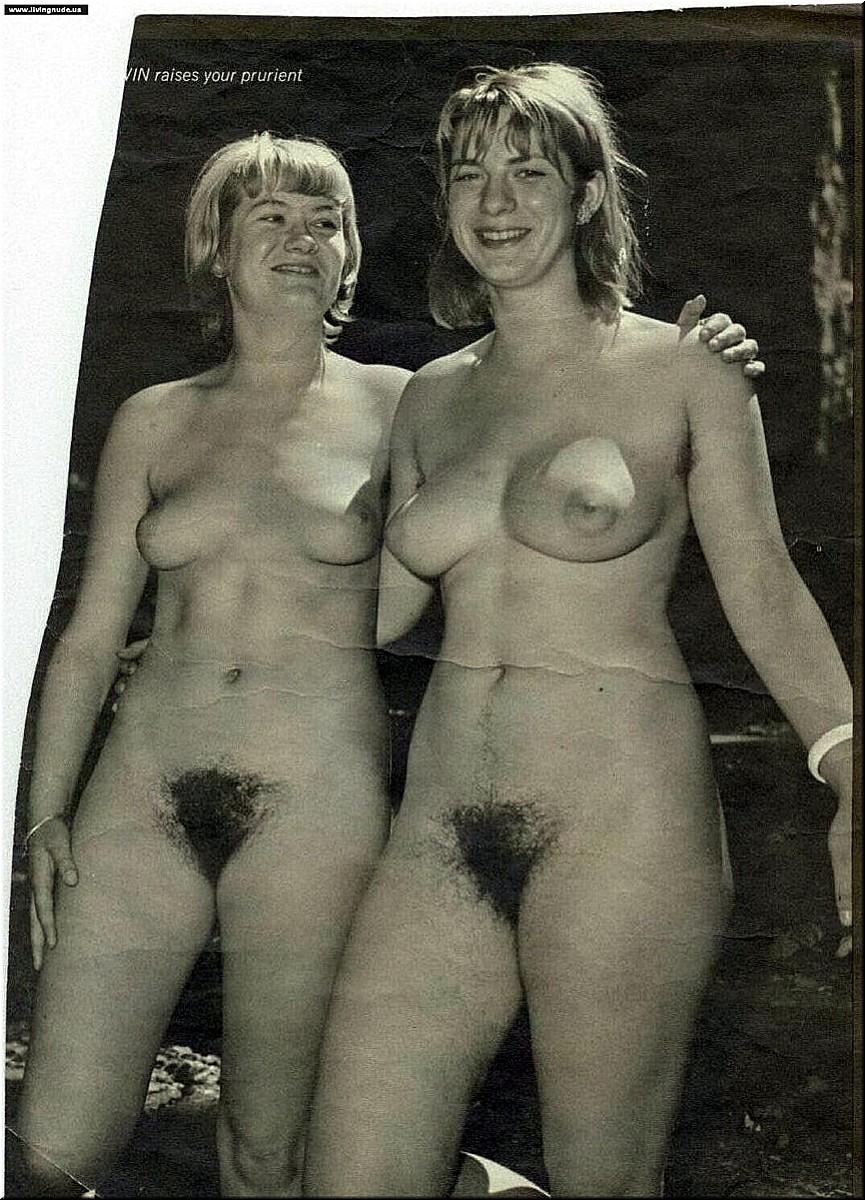 https://www.nudismlife.com/galleries/nudists_and_nude/the_most_natural_nudists/the_most_natural_nudists_0140.jpg
