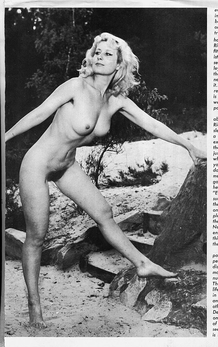 https://www.nudismlife.com/galleries/nudists_and_nude/the_most_natural_nudists/the_most_natural_nudists_0141.jpg