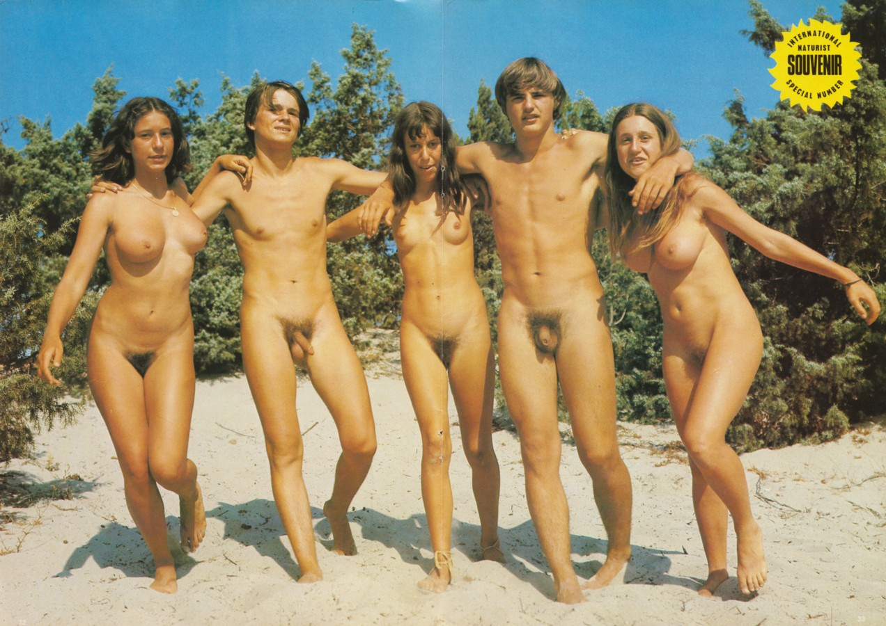 https://www.nudismlife.com/galleries/nudists_and_nude/the_most_natural_nudists/the_most_natural_nudists_0142.jpg
