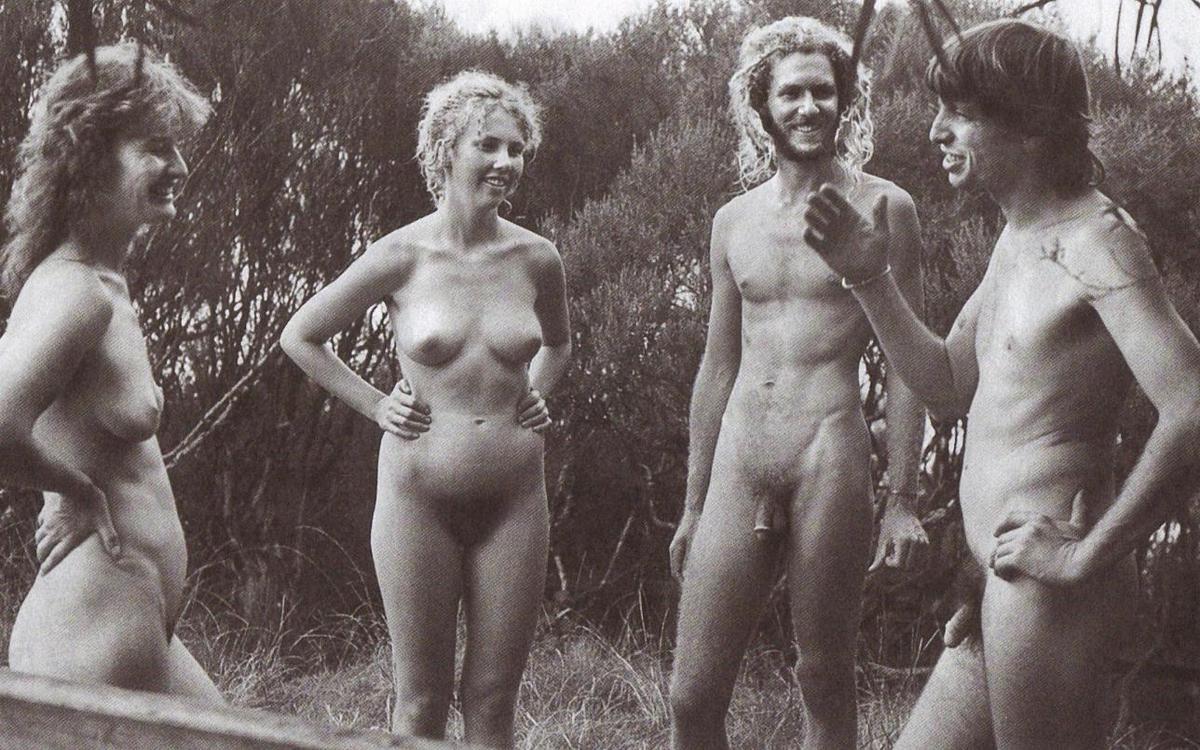 https://www.nudismlife.com/galleries/nudists_and_nude/the_most_natural_nudists/the_most_natural_nudists_0155.jpg