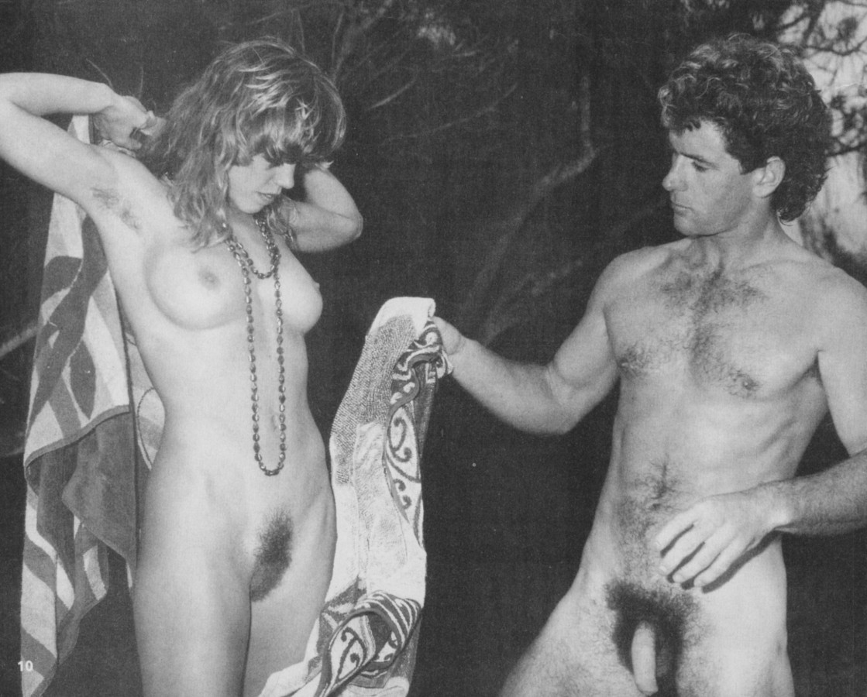 https://www.nudismlife.com/galleries/nudists_and_nude/the_most_natural_nudists/the_most_natural_nudists_0171.jpg