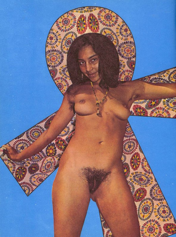 https://www.nudismlife.com/galleries/nudists_and_nude/the_most_natural_nudists/the_most_natural_nudists_0200.jpg