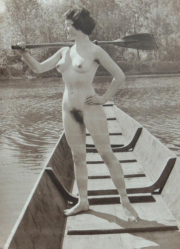 https://www.nudismlife.com/galleries/nudists_and_nude/the_most_natural_nudists/the_most_natural_nudists_0205.jpg