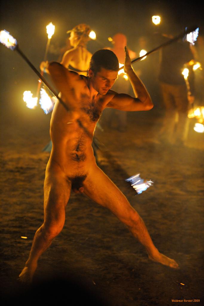 https://www.nudismlife.com/galleries/nudists_and_nude/the_most_natural_nudists/the_most_natural_nudists_0239.jpg