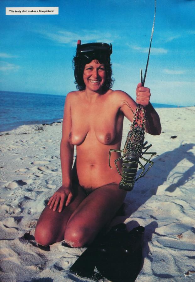 https://www.nudismlife.com/galleries/nudists_and_nude/the_most_natural_nudists/the_most_natural_nudists_0245.jpg