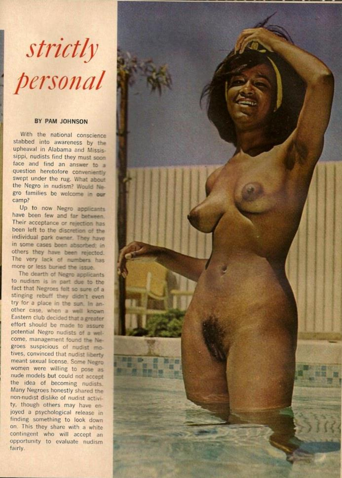 https://www.nudismlife.com/galleries/nudists_and_nude/the_most_natural_nudists/the_most_natural_nudists_0249.jpg