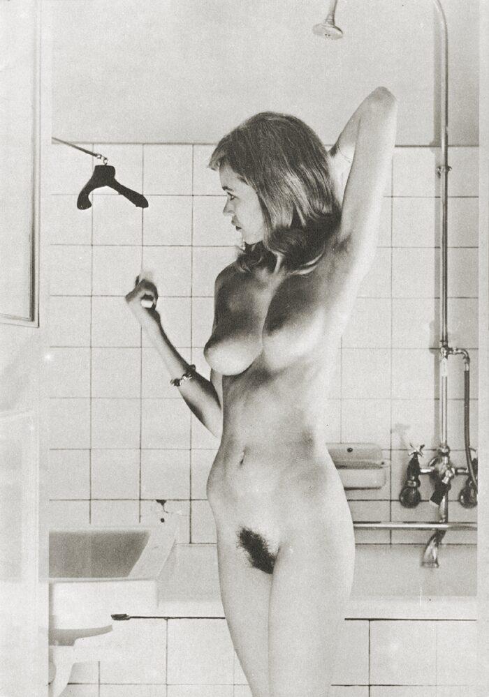 https://www.nudismlife.com/galleries/nudists_and_nude/the_most_natural_nudists/the_most_natural_nudists_0254.jpg