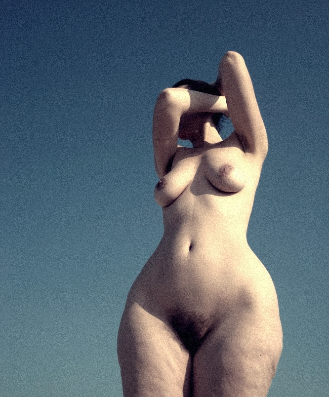 https://www.nudismlife.com/galleries/nudists_and_nude/the_most_natural_nudists/the_most_natural_nudists_0266.jpg