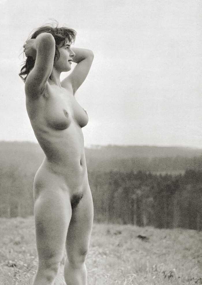 https://www.nudismlife.com/galleries/nudists_and_nude/the_most_natural_nudists/the_most_natural_nudists_0269.jpg