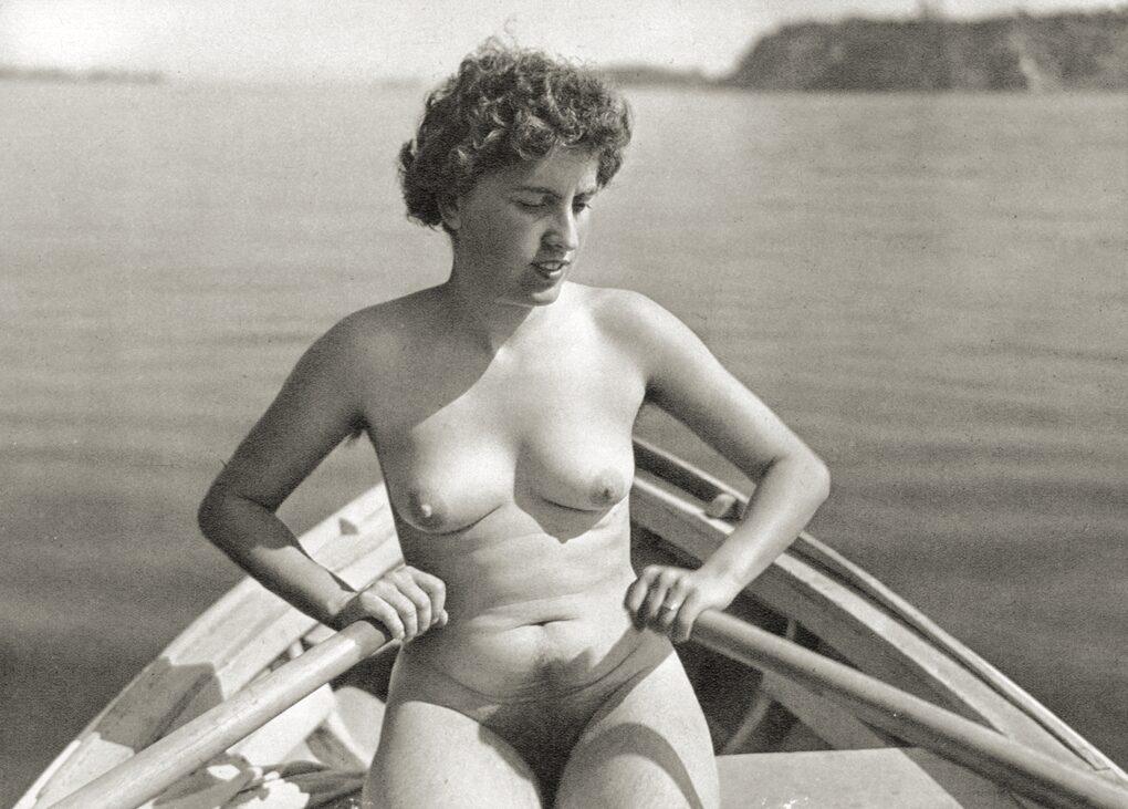 https://www.nudismlife.com/galleries/nudists_and_nude/the_most_natural_nudists/the_most_natural_nudists_0286.jpg