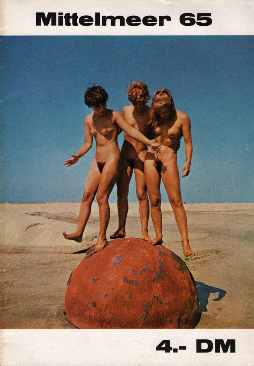 https://www.nudismlife.com/galleries/nudists_and_nude/the_most_natural_nudists/the_most_natural_nudists_0376.jpg