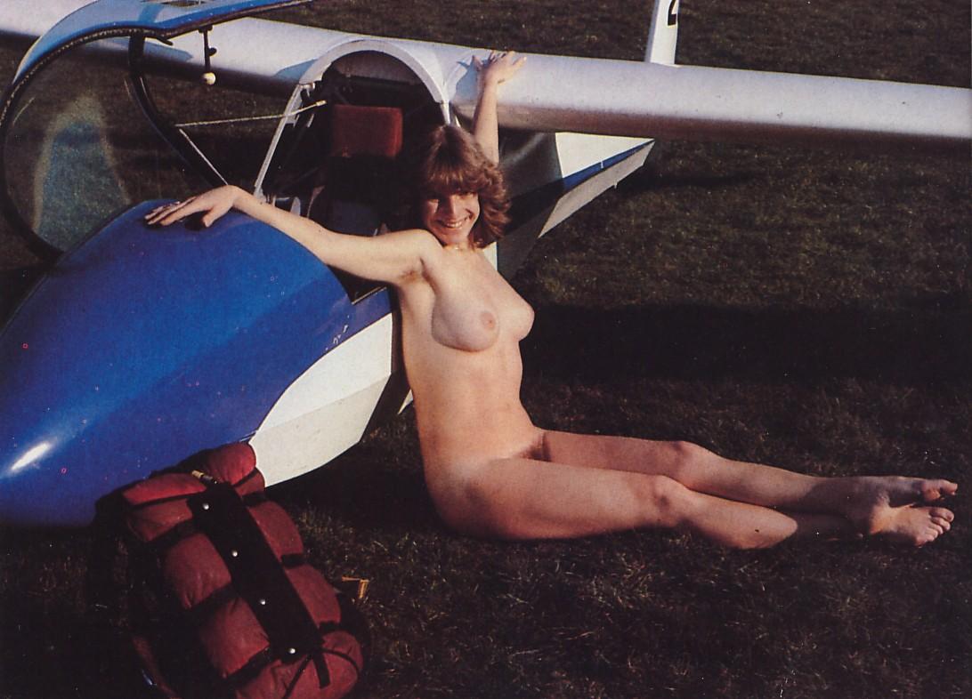 https://www.nudismlife.com/galleries/nudists_and_nude/the_most_natural_nudists/the_most_natural_nudists_0395.jpg