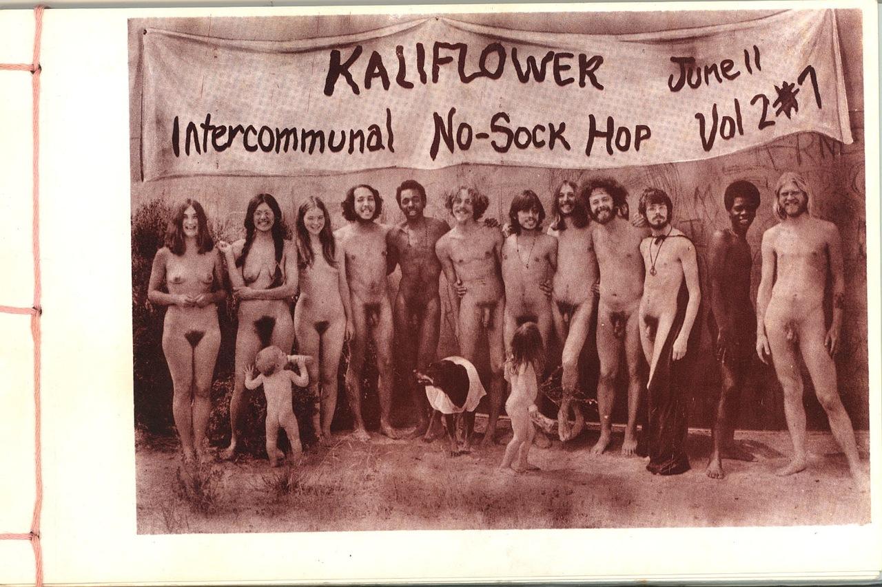https://www.nudismlife.com/galleries/nudists_and_nude/the_most_natural_nudists/the_most_natural_nudists_0420.jpg