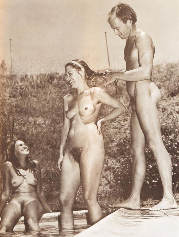 https://www.nudismlife.com/galleries/nudists_and_nude/the_most_natural_nudists/the_most_natural_nudists_0453.jpg