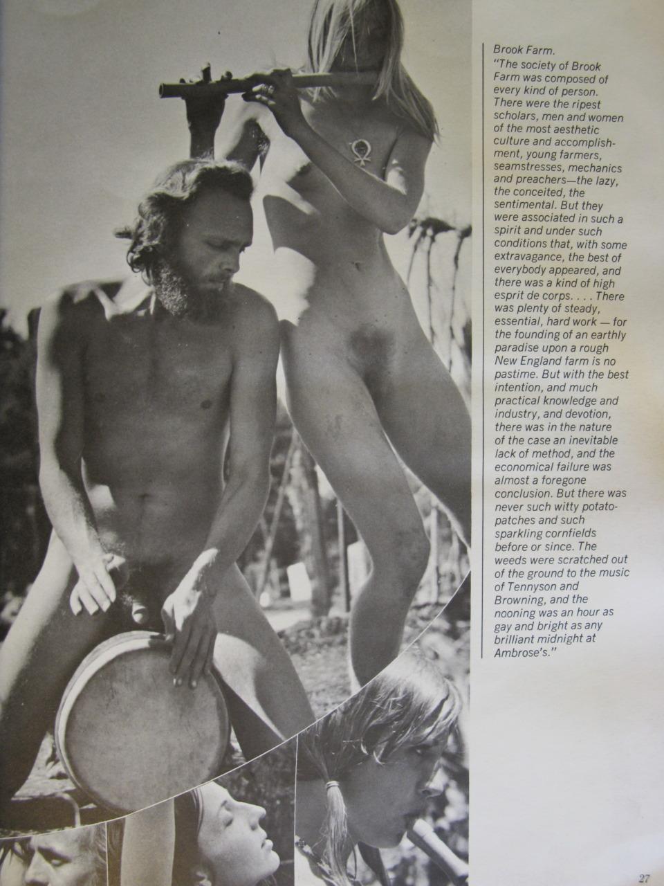 https://www.nudismlife.com/galleries/nudists_and_nude/the_most_natural_nudists/the_most_natural_nudists_0456.jpg