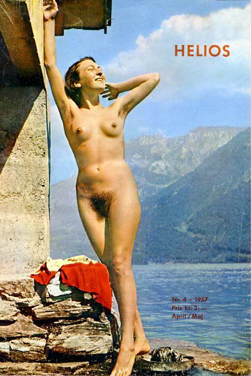 https://www.nudismlife.com/galleries/nudists_and_nude/the_most_natural_nudists/the_most_natural_nudists_0459.jpg