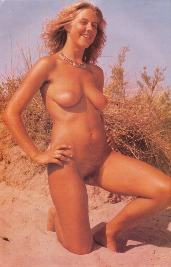 https://www.nudismlife.com/galleries/nudists_and_nude/the_most_natural_nudists/the_most_natural_nudists_0479.jpg