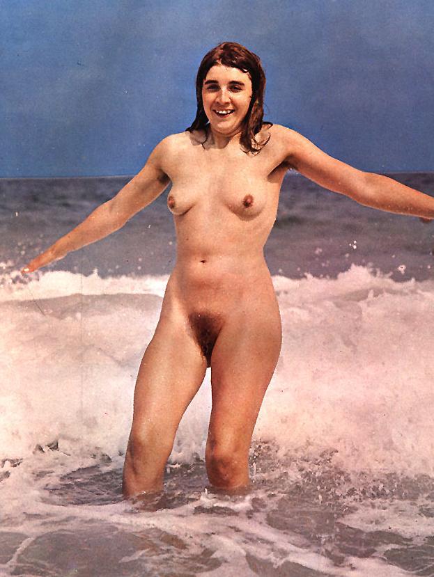 https://www.nudismlife.com/galleries/nudists_and_nude/the_most_natural_nudists/the_most_natural_nudists_0499.jpg